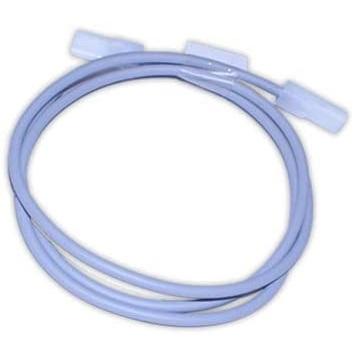 cable profesional para calentar terrarios