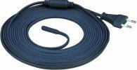cable especial para terrarios calefacción